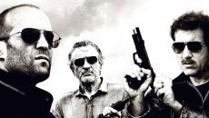 film utila killer-elite-wallpaper-01