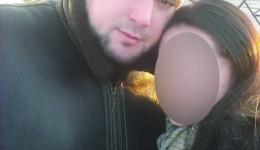 Alexandru Iulian Ghişe a fost arestat (Foto: pandurul.ro)
