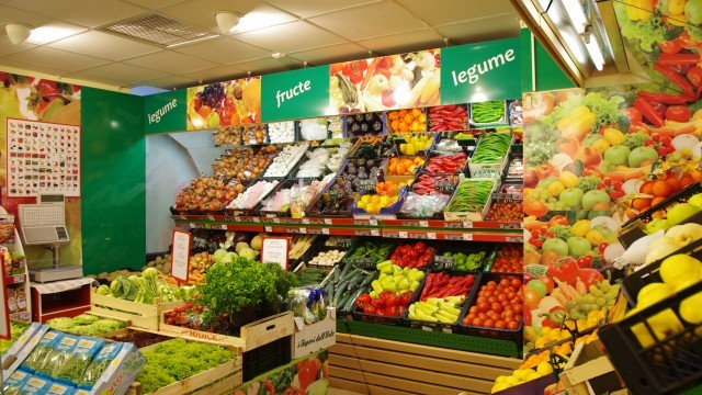 legume fructe