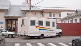 Directorul Administrației Naționale a Penitenciarelor a dispus efectuarea unei anchete interne la Penitenciarul Craiova după moartea deținutului Daniel Bogdan