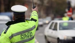 www.viata-libera.ro