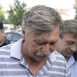 Paulică Neagoe a fost arestat preventiv în iulie 2013 și a stat în arest până în noiembrie același an (Foto: Arhiva GdS)
