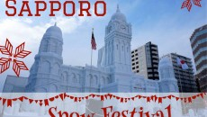 sapporo-snow-festival-japan-featured