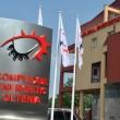 CEO încă mai speră la creanţele de la Termo Craiova, deşi şansele de recuperare sunt infime