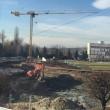 Noul stadion municipal trebuie să fie gata în 18 luni