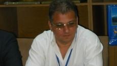 Tiberiu Tătaru a promis reorganizarea secţiei