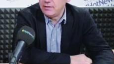 vlad-alexandrescu-studioul-hotnews net]