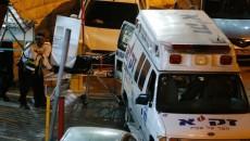 4878850_3_4f91_des-secours-israeliens-interviennent-sur-le_e536d1c59902baae632eac50c45569fa
