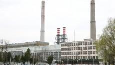 Sucursala Electrocentrale Craiova este oprită din cauza lipsei de cerere de energie  și a costurilor mari de producție (FOTO: Lucian Anghel)