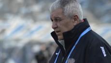 Florin Marin a fost demis de la ACS Poli Timișoara (foto: Alexandru Vîrtosu)