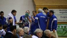 Voleibaliștii craioveni au nevoie de susținerea publicului