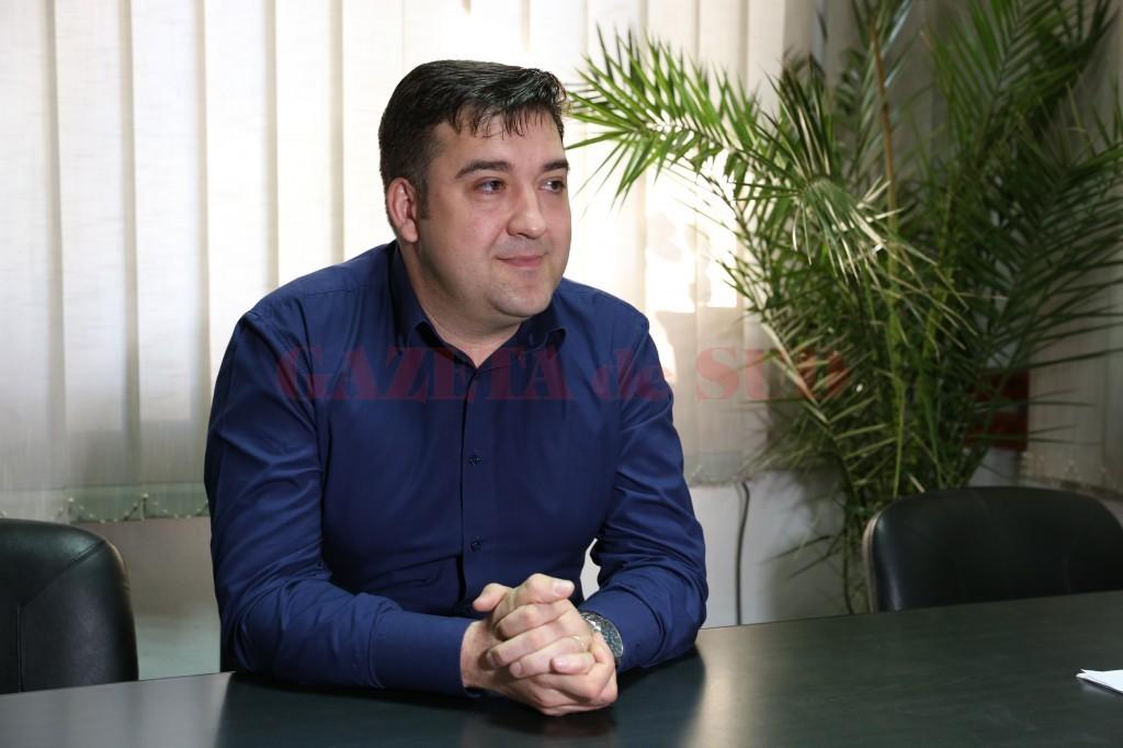 Tribunalul Dolj a respins dosarul de candidatură al lui Flori Ovidiu Aurelian la funcţia de primar al comunei Işalniţa, din partea PSD