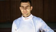 Tiberiu Dolniceanu s-a calificat la competiția supremă de la Rio de Janeiro