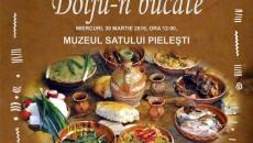 afis_Dolju-n_bucate_Pielesti