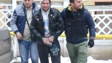 Un doljean de 22 de ani a fost condamnat la un an de închisoare pentru că a evadat  din Penitenciarul Pelendava