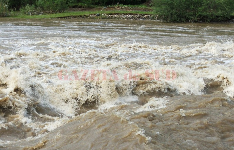 inundatii-794x510