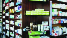 În farmacii nu se mai găsesc medicamente vitale pentru bolnavii care suferă de afecțiuni cronice