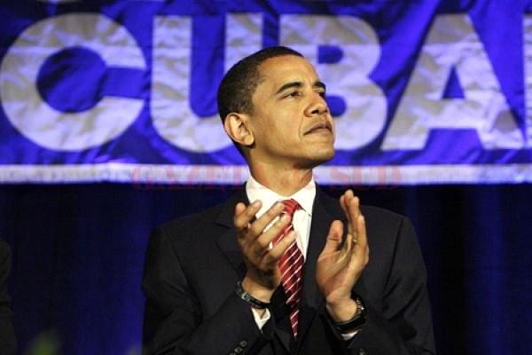 obama-on-cuba
