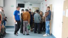 După multe semnale de alarmă trase de reprezentanții pacienților, părinți, specialiști și presă, Ministerul Sănătății a publicat legislația pentru acreditarea Centrelor de Expertiză pentru Boli Rare (Foto: Arhiva GdS)