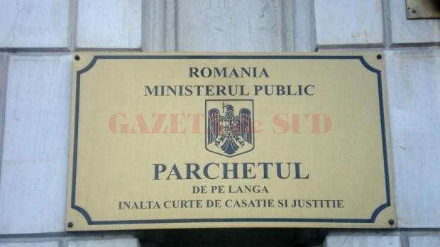 parchetul_de_pe_langa_inalta_curte_de_casatie_si_justitie_1_18857300_b365-ro