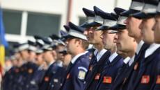 scoala-de-agenti-de-politie-septimiu-muresan