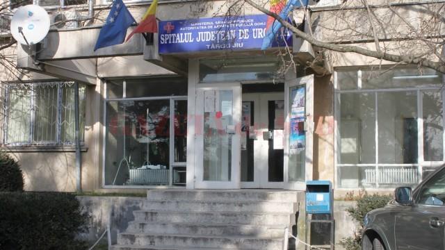 Sindicatele din sănătatea gorjeană se opun protestelor