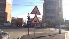(Foto: tantaspune.ro)