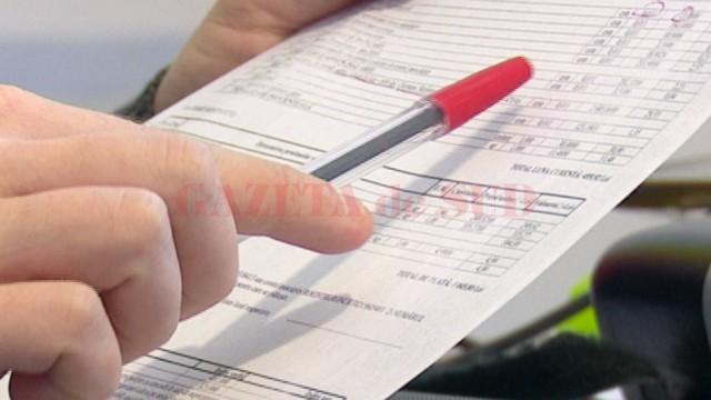 Proprietarii din Asociația Romarta au cerut plata în tranșe a facturii la căldură