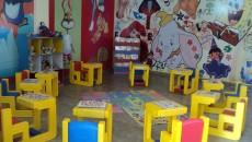 www.copilul.ro