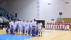După un sezon foarte bun, cinci baschetbaliști craioveni vor juca la All Star Game