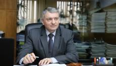 Directorul executiv al DGRFP Craiova, Mihai Antonescu, a precizat că impozitul pe profit (Foto: Lucian Anghel)