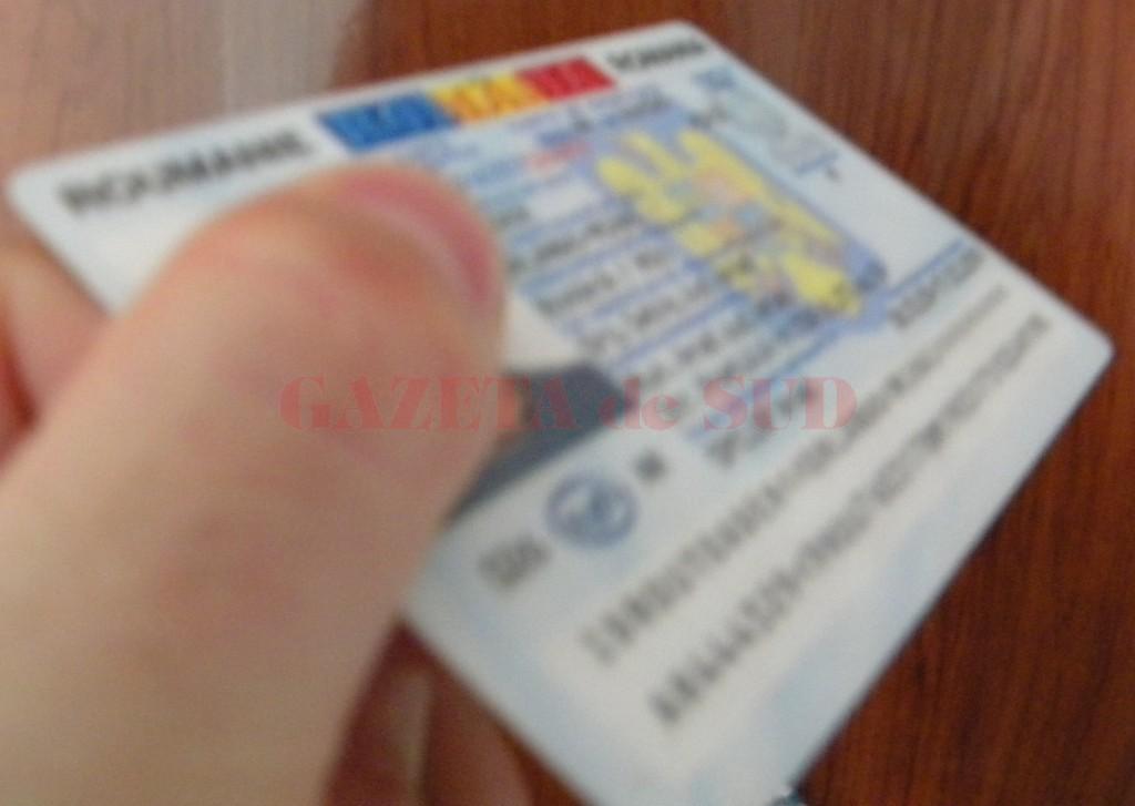 Peste 13.000 de persoane din Republica Moldova cu drept de vot locuiesc la doar patru adrese din orașul Galați