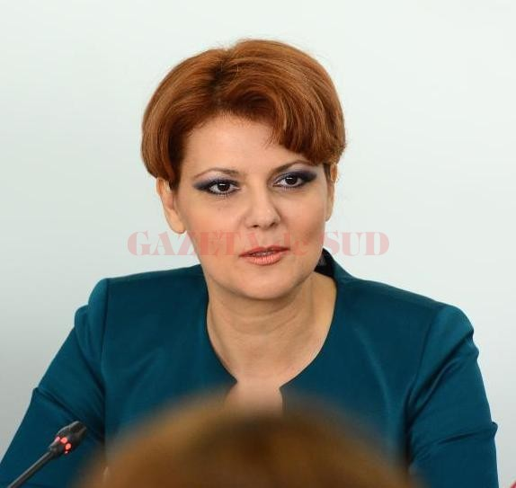image-2014-12-19-18875193-41-lia-olguta-vasilescu