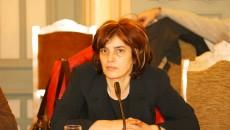 Maria Schutz a fost condamnată definitiv la zece ani de închisoare (Foto: Arhiva GdS)