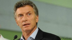 mauricio-macri-poised-to-be-next-argentinian-president-1448270249-1571