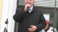 Mircea Guță s-a mai ales cu un dosar penal, tot privind achizițiile publice făcute în mandatul său