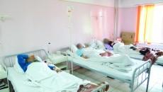 După ani buni, lupta pacienților cu hepatită pentru terapia care le poate salva viața continuă (Foto: Arhiva GdS)
