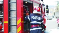 pompieri_general_45834400