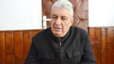 Primarul din Mârșani este acuzat că și-a pus semnătura pe mai multe contracte păguboase pentru bugetul comunei