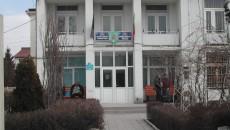Polițiștii doljeni au ridicat din nou documente de la Primăria Filiași, de data aceasta fiind anchetat felul în care a fost recuperată chiria pentru apartamentele din fondul locativ de stat