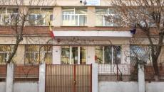 """Secretara Școlii nr. 36 """"Gheorghe Bibescu"""" din Craiova este acuzată de procurori  de comiterea mai multor infracțiuni de trafic de influență și înșelăciune (Foto: Arhiva GdS)"""