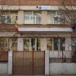 """Secretara Școlii nr. 36 """"Gheorghe Bibescu"""" din Craiova este acuzată de procurori de comiterea mai multor infracțiuni de trafic de influență și luare de mită"""