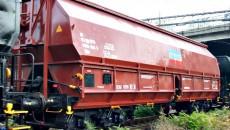 Procurorii susțin că prejudiciul adus producătorului de vagoane de marfă  se ridică la aproximativ opt milioane de euro