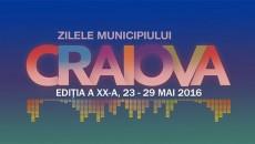 1-program-zilele-municipiului-craiova-2016