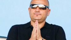 Adrian Mititelu se roagă să îi fie deblocate conturile,  pentru a-și plăti datoriile (Foto: Arhiva GdS)