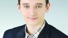 Andrei Eillen a obținut medalie de bronz la Olimpiada Națională de Fizică și mențiune specială la Olimpiada de Astronomie și Astrofizică