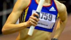 Mihaela Nunu