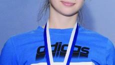 Medaliati Cupa Bistrita 2016 net