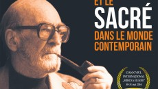 Mircea Eliade (1)