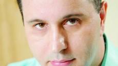 Fostul deputat Surupăceanu a fost achitat la Curtea de Apel Craiova în februarie 2015 (Foto: Arhiva GdS)
